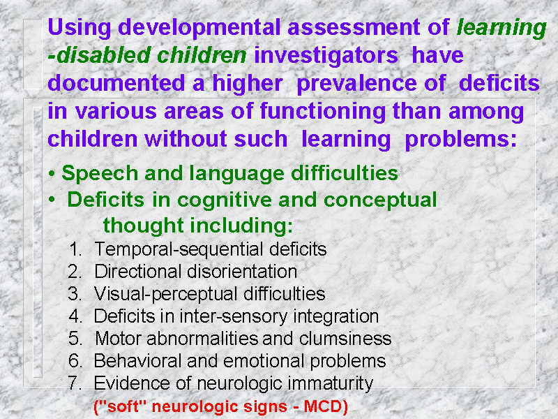 Motor Skill Acquisition Frame Of Reference.Motor Learning Ppt ...